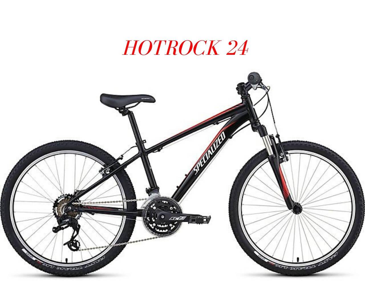 Hotrock24