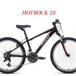Hotrock 24
